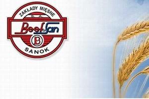 Beef-San obniża kapitał zakładowy o ponad 39 mln zł