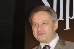 Cisowianka chce być liderem na rynku wód butelkowanych w Polsce
