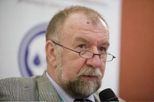 Prof. Babuchowski: Władze UE nie popierają WPR