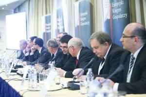 Eksperci i przedstawiciele branży spożywczej podczas EEC: Możemy być konkurencyjni na arenie międzynarodowej