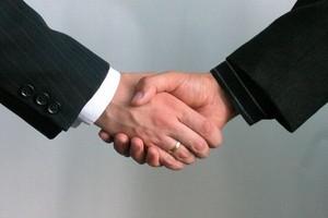MSP sprzedaje udziały w olsztyńskiej spółce handlowej