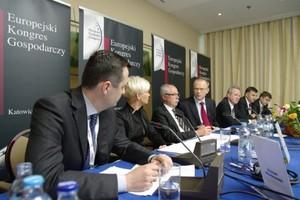 Europejski Kongres Gospodarczy: Tyle państwa, ile trzeba