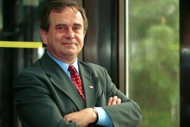 Wiceprezes KIG: Rozmowy przedsiębiorców z politykami przy otwartej kurtynie