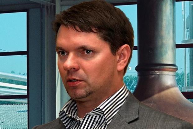 Dyrektor Browaru Cornelius: Koncentrujemy się na budowaniu dostępności naszych piw