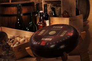 Spomlek zapowiada nową markę serów