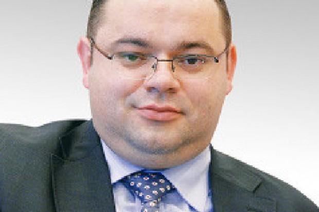 PKM Duda chce pozyskać z emisji do 107 mln zł. Członkowie rodziny Duda obejmą akcje o wartości 20 mln zł