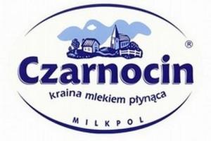 Milkpol chce skokowo poprawić wyniki w tym roku
