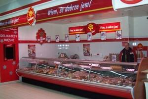 21 proc. Polaków nie stać by przynajmniej raz na dwa dni jeść mięso. UE: Trzeba to zmienić!