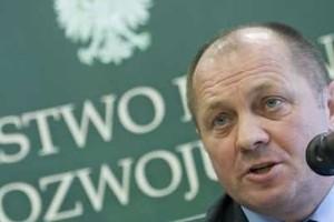 Polska i Francja wspólnie za utrzymaniem WPR po 2013 r.