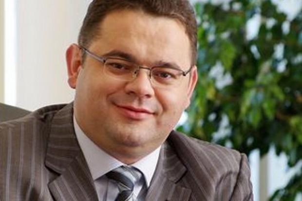 Prezes PKM Duda: Nie można budować silnej marki bez partnerskiej współpracy z rolnikami