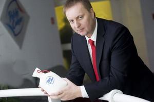 NIK skontrolowała restrukturyzację Krajowej Spółki Cukrowej