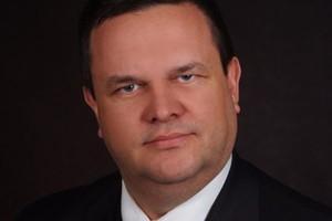Prezes WZPOW Kwidzyn: W 99,5 proc. nasze plantacje nie są zagrożone powodzią