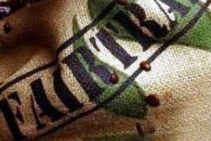 W 2009 r. o 15 proc. wzrosła światowa sprzedaż produktów Fairtrade