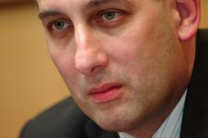 Prezes Drosedu: W sezonie grillowym popyt na mięso drobiowe zdecydowanie wzrasta