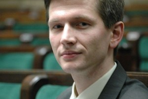 Poseł KP Polska Plus: W cygarach tytoń powinien być poszarpany