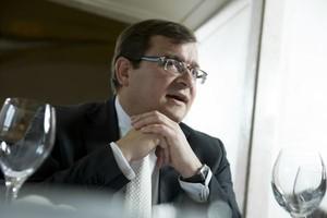 Prezes sieci Carrefour: To my rozpoczęliśmy na polskim rynku ostre cięcie cen