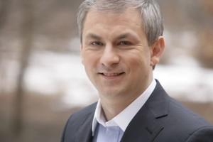 Napieralski: Warto wspierać tradycyjne bazary, Polacy je lubią