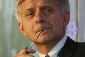 Sejm powołał prof. Marka Belkę na stanowisko prezesa NBP