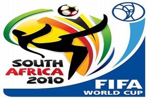 Ruszyły piłkarskie Mistrzostwa Świata 2010