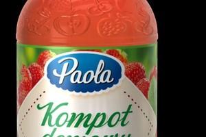 Hoop chce wzmocnić swoją obecność na rynku napojów