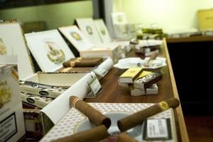 Sejm za walką z nielegalnym obrotem tytoniem