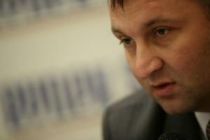 Wiceminister rolnictwa: 100 mln euro z PROW na odtworzenie produkcji po powodzi