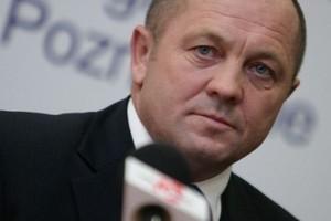 Minister Rolnictwa: Powódź nie doprowadzi do wzrostu cen żywności oraz nie wpłynie na wysokość inflacji