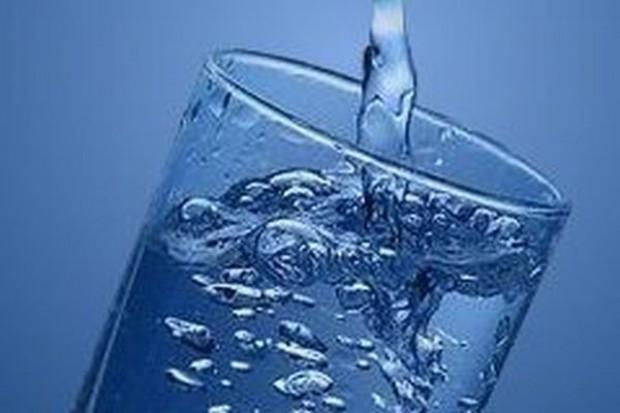 Producenci wody: Za 5 lat dogonimy Zachodnią Europę