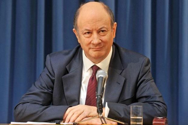 Rostowski: Nie będzie reformy KRUS
