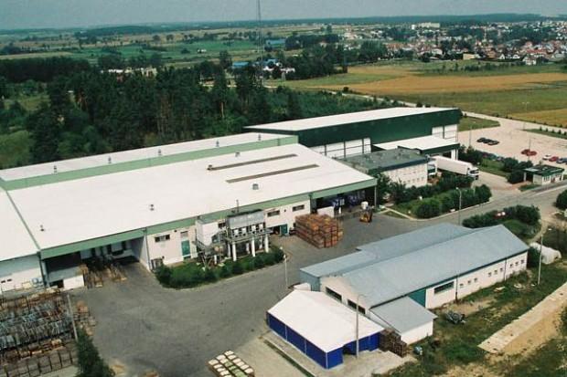 Znany producent mrożonek zadebiutuje na warszawskiej giełdzie. W planach firmy są przejęcia
