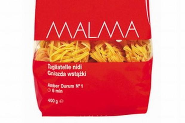 Z powodu długów Malma postawiona w stan upadłości
