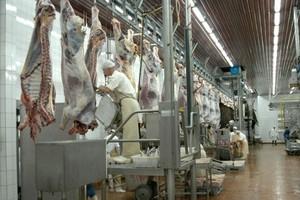 Przyspiesza konsolidacja rosyjskiego rynku wieprzowiny