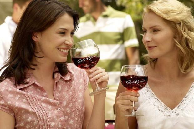 Raport CR: Rynek win w Polsce ma wciąż duży potencjał rozwojowy