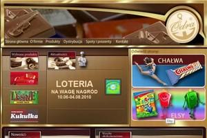Comarch wdroży nowy system informatyczny w spółce spożywczej PWC Odra