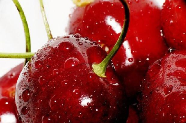 Zbiory brzoskwiń, gruszek, moreli i czereśni będą niższe niż w poprzednich latach