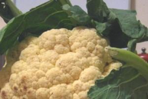 Tegoroczne warzywa są nie tylko opóźnione, ale niestety także droższe niż rok temu