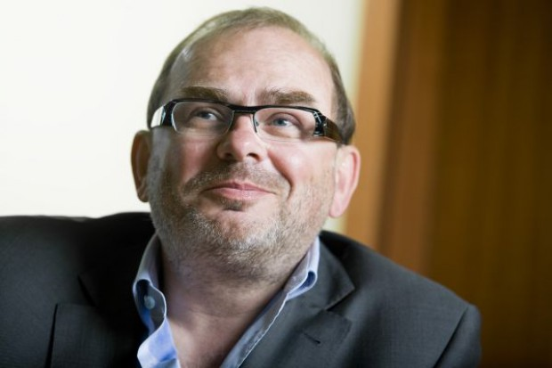 Marek Jutkiewicz: Liczę, że Makarony Polskie i Mispol będą umacniać pozycję w produkcji marek własnych