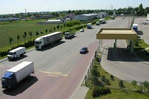WR-SRH SA w Broniszach wypłaci swoim akcjonariuszom 88 zł dywidendy na akcję