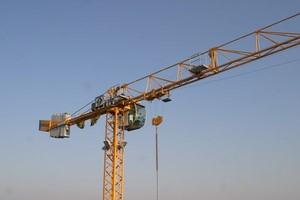 PTB Nickel: W branży budowlanej coraz większa konkurencja