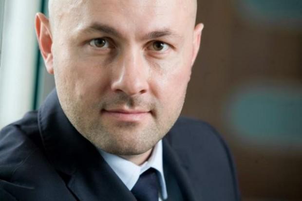 Zarząd Jago: Nie wykluczamy akwizycji, przyglądamy się m.in. niemieckiemu rynkowi