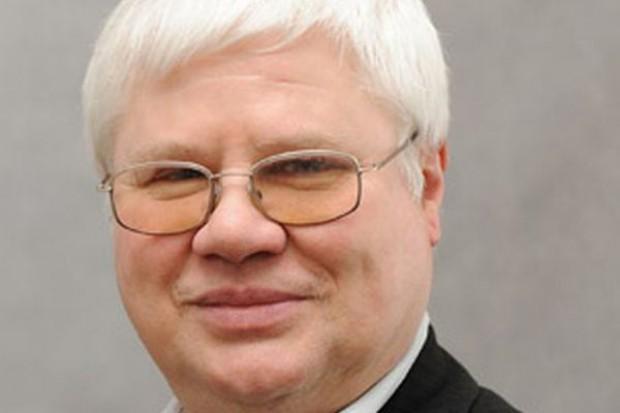 Hausner z RPP: Interwencje tylko w razie gwałtownych zmian kursu złotego