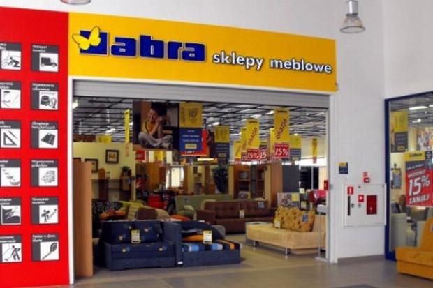 Sieć ABRA wynajęła magazyny w Gdańsku i Wrocławiu