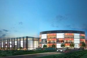 Echo Investment w 5 lat wybuduje w Polsce i za granicą 13 centrów handlowych