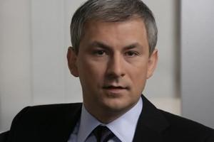 """Zieloni 2004: Napieralski najbliższy """"zielonej wizji Polski"""""""
