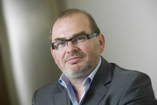 Marek Jutkiewicz: Przy dobrym marketingu i dystrybucji można zdecydowanie zwiększyć sprzedaż Staropolanki