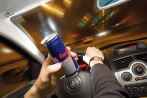 Red Bull doda ci Tigera
