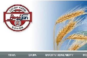 ZM Beef San chcą świadczyć usługi pośrednictwa kredytowego, szybkiej pożyczki, a nawet windykacji
