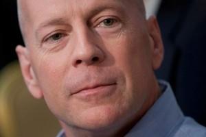 Bruce Willis wypromuje sprzedaż Sobieskiego na świecie