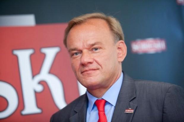 Prezes Grupy Sobieski: W tym roku chcemy zbliżyć się do 20 proc. udziałów w rynku