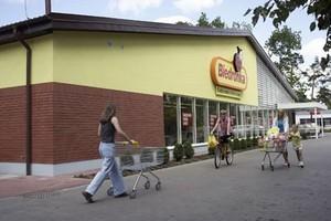 Właściciel Biedronki rozpocznie w Polsce produkcję żywności?